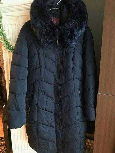 bez dəyişmək üçün stollu komod - Azərbaycan: Plaşovka palto, kecan gişta almişam, uc defe giyindim, boyjk razmer