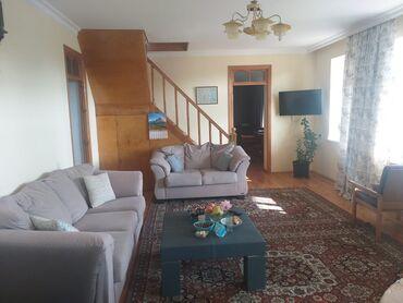 готовые частные дома в Азербайджан: Продам Дом 160 кв. м, 4 комнаты