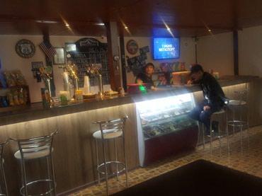 Продаю действующий бизнес! Пивной бар, в Бишкек