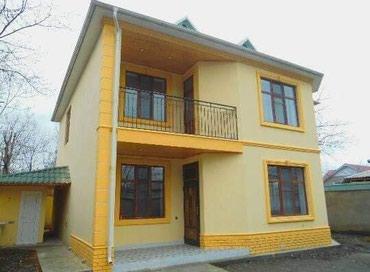 berde rayonunda kiraye evler - Azərbaycan: Qebelede kiraye evler
