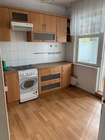 чон кот в Кыргызстан: Продается квартира: 5 комнат, 117 кв. м