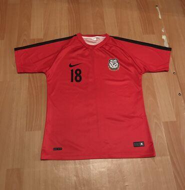 Ugur FC meshg koyneyi M razmer