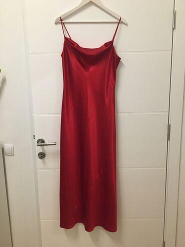 Nova elegantna haljina