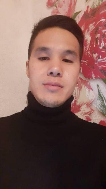 рабочий строитель в Кыргызстан: Ищу работу, в сфере обслуживание, строительство, работа с клиентами