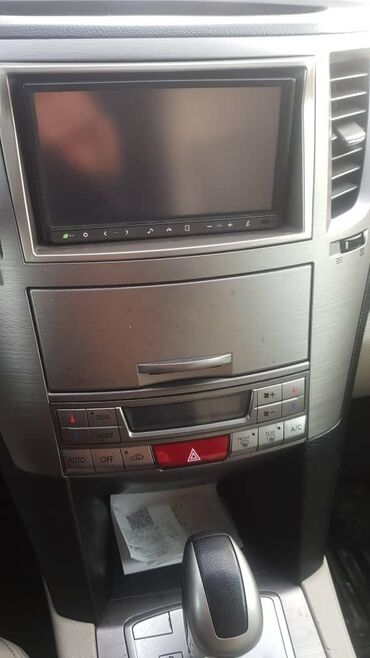 штатный иммобилайзер в Кыргызстан: Продаю аудиосистему Clarion NX710 вместе с рамкой. Сделано в Японии