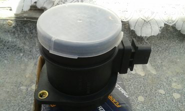 Датчик расхода воздуха,для дизельных, в Бишкек