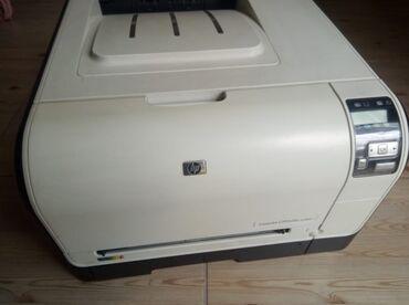 hp принтеры в Азербайджан: HP Printer rengli Hec bir problemi yoxdur. REAL ALICIYA ENDIRIM EDEREM
