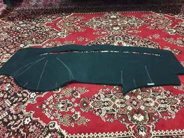 bmw 3 бу в Кыргызстан: Накидка на панель BMW-3 E46