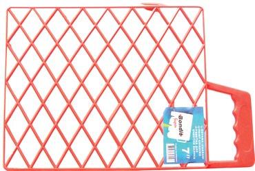 Сетка Для Краски BRB3007 26 x 20 x 3 cm BRB3009 32 x 24 x 3.5 cm в Бишкек