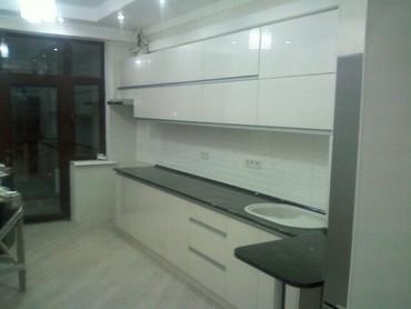 Кухни на заказ!!! звоните. в Бишкек