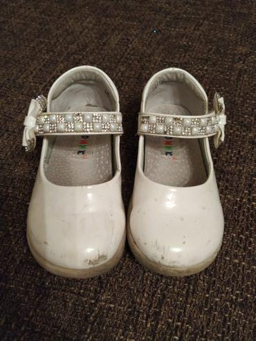Туфли ,фирма гнимик, размер 24. телефон в Бишкек