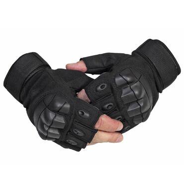 бандаж для руки бишкек в Кыргызстан: Перчатки универсал Fingerless  Удобные анатомически подогнанные стрелк