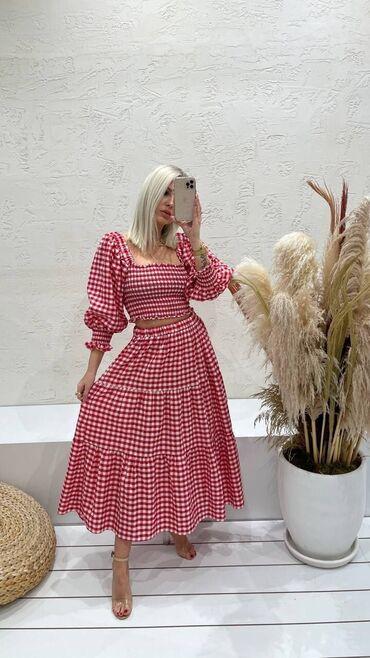 Продаю новое платье,производство Турция размеры все есть S M L