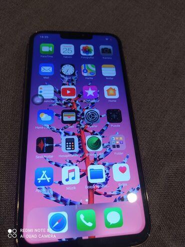 12 yaşlı oğlan üçün in Azərbaycan | UŞAQ KÖYNƏKLƏRI: IPhone 12 Pro Max | 512 GB | Qırmızı İşlənmiş | Barmaq izi, Face ID
