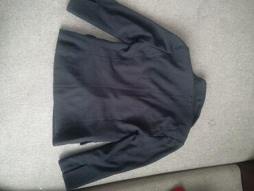 Стильный хороший пиджак состояние 5/10, размер,s