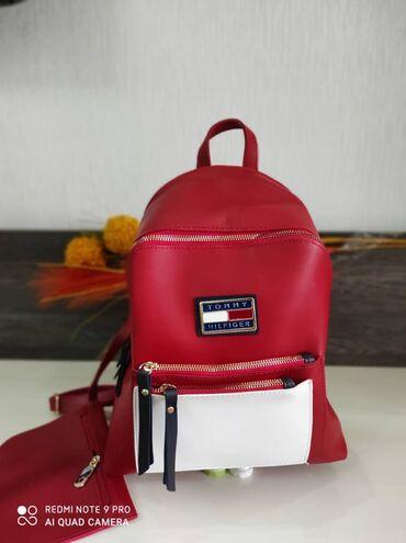 Продаю сумку Для девочек  Турецкий