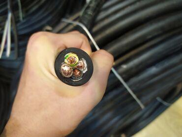 kabel snur - Azərbaycan:   Elektrik kabel   İtaliya