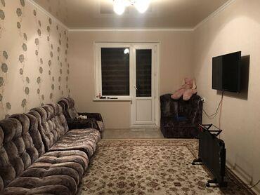 ремонт подъезда бишкек в Кыргызстан: Продается квартира: 1 комната, 33 кв. м