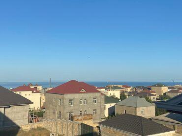 villa - Azərbaycan: Satılır Ev 220 kv. m, 5 otaqlı