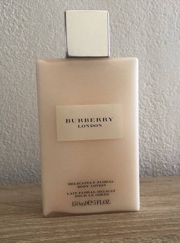 Set Burberry, Molton Brown, Marc Jacobs body lotion σε Αθήνα - εικόνες 4