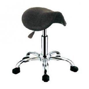 """Ортопедическое кресло """"Седло""""   (год в Бишкек"""