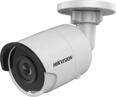 Системы - Кыргызстан: - установка видеонаблюдения- охранно-пожарная сигнализация- системы