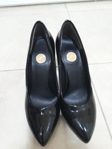 Cipele 39 lakovane prelepe.. - Pancevo