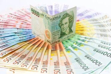 Elektronika - Kraljevo: FINANSIJSKI KREDIT 5.000 EURA - 650.000 EURA