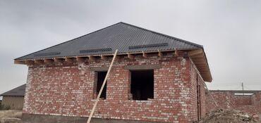 Строительство и ремонт - Кок-Ой: Кладка кирпича | Гарантия | Стаж 3-5 лет опыта