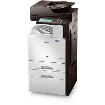купить широкоформатный принтер в Кыргызстан: Принтеры, принтера, МФУ, Принтеры в рассрочкуЭто настольное