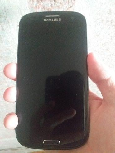 Требуется ремонт Samsung Galaxy S3 Mini 16 ГБ Черный в Бишкек