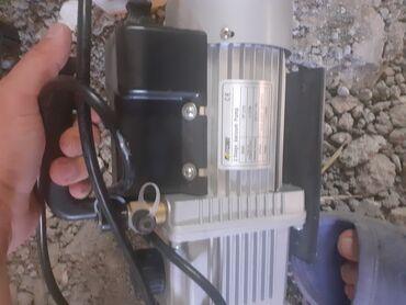 Электроника в Агдам: Другая автоэлектроника