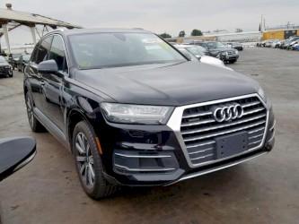 audi 100 qapıya - Azərbaycan: Audi
