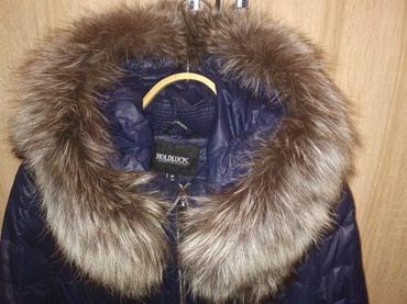 Верхняя женская одежда. плащ куртка пальто в Бишкек - фото 2