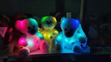 Plisani meda sa nocnim Led svetlom 2050 din- Nemacki proizvodjac