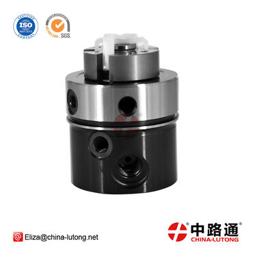 Lucas diesel pump L types of rotor heads#lucas diesel pump##types of