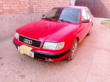 мол булак бишкек in Кыргызстан | ҮЙЛӨРДҮ САТУУ: Audi S4 2.6 л. 1993 | 300000 км