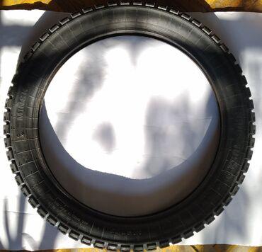 запчасти e34 в Азербайджан: Motosiklet təkəri.Minsk təkəridir.Az istifadə olunub.Serbiya