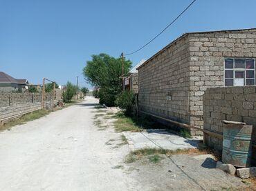 sabirabadda ev alqi satqisi - Azərbaycan: Satış Ev 48 kv. m, 2 otaqlı