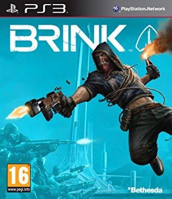 Игра для playstation 3 в Bakı