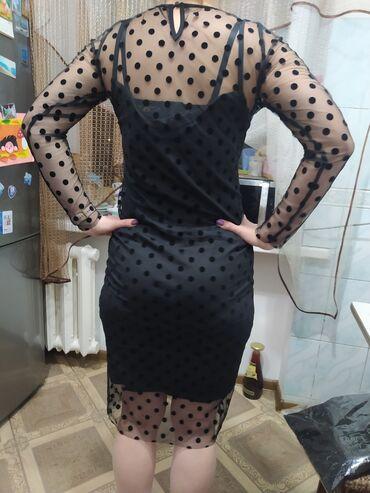 Продаю новые платья .Опт и розница.Цена 400 сом