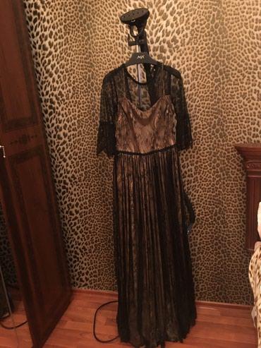 Платья - Состояние: Новый - Кок-Ой: Продаю очень красивые вечерние платье!!! Покупала очень дорого