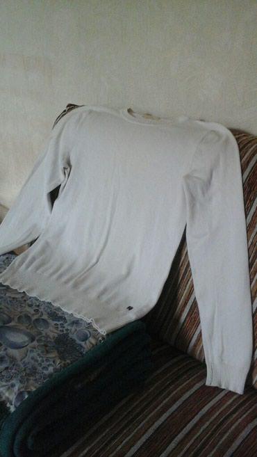 Bakı şəhərində Kofta, 5 azn