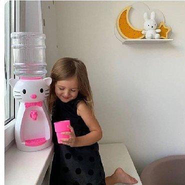 бытовые фильтры очистки воды в Азербайджан: Endirimli qiymetlerle