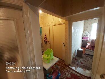 Продается квартира: 105 серия, 3 комнаты, 63 кв. м