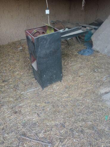 Животные - Маевка: Драбилка аднафаза 8500 сом
