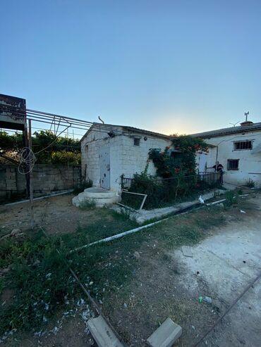 Torpaq sahəsi satılır 50 sot Kənd təsərrüfatı, Barter mümkündür, Kupça (Çıxarış)