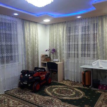 прицеп для машины бу в Кыргызстан: Продается дом 90 кв. м, 3 комнаты