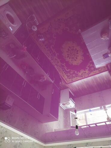 3 х комнатная квартира в бишкеке в Кыргызстан: Продается квартира: 1 комната, 55 кв. м
