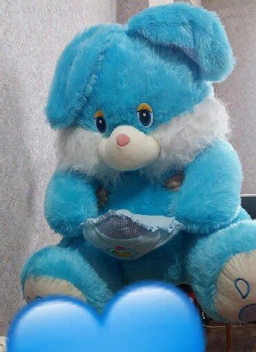 dovsan kostyumlari - Azərbaycan: Boyuk miska sayilir dovsan oyuncaq
